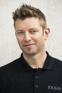 Eirik Solhaug Hansen