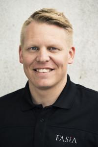 Fredrik Marthiniussen