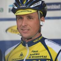 Osteopati og Tour de France