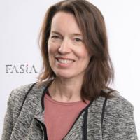 Psykologspesialist ved FASiA Nøtterøy